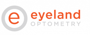eyeland Optometry Group Final Trans Logo