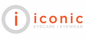 Iconic Optometry Group Final Trans Logo