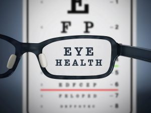 Eye+Exam+Brampton